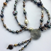 Jewellery by Plodge