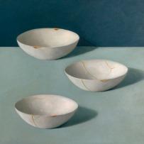 Agnes Pollock